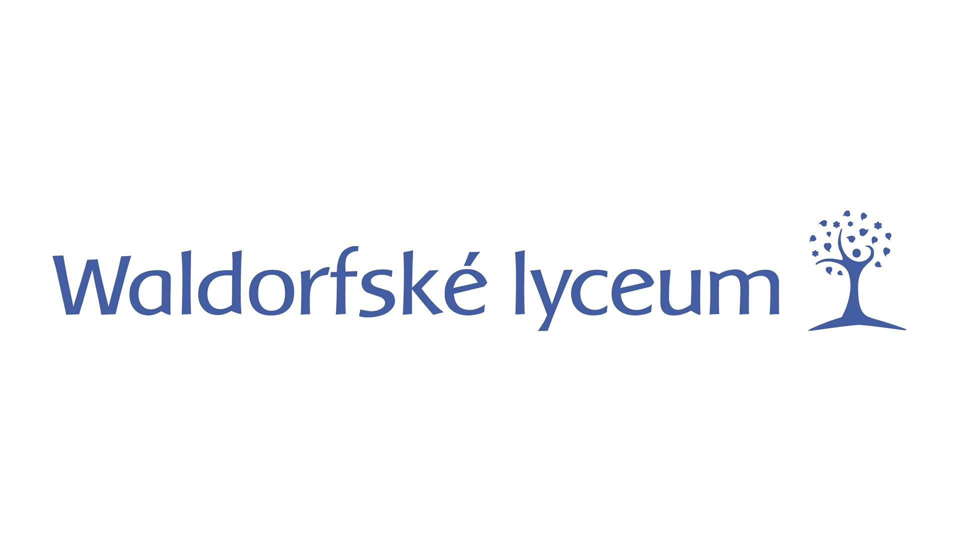 wl-logo-b