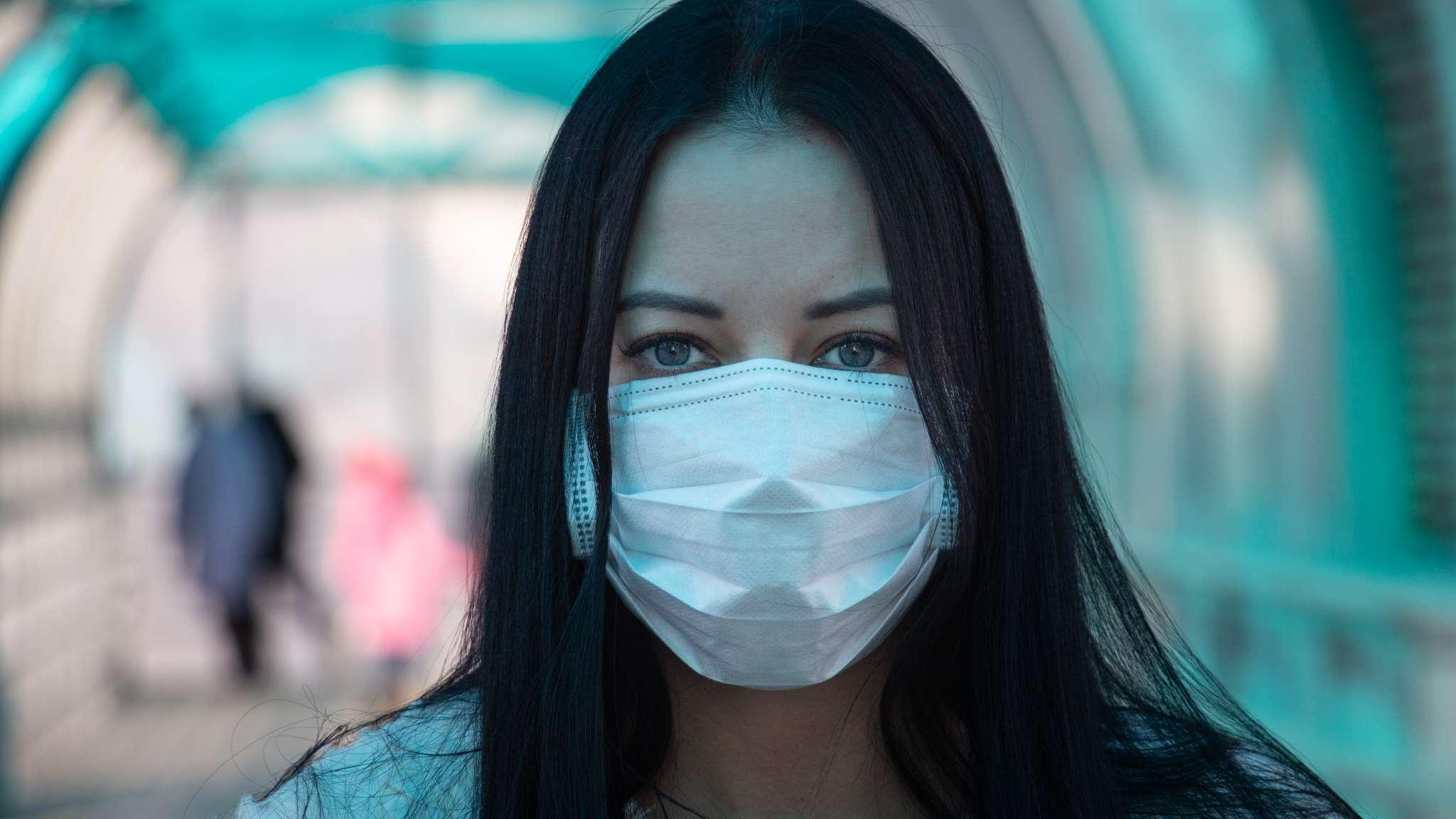 Coronavirus - covid 2019 is not true