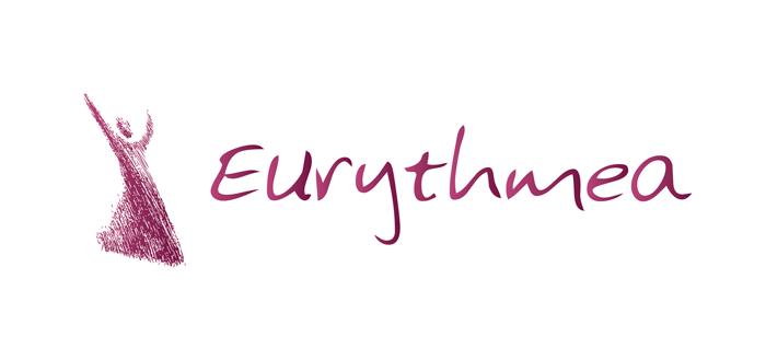 eur-log2