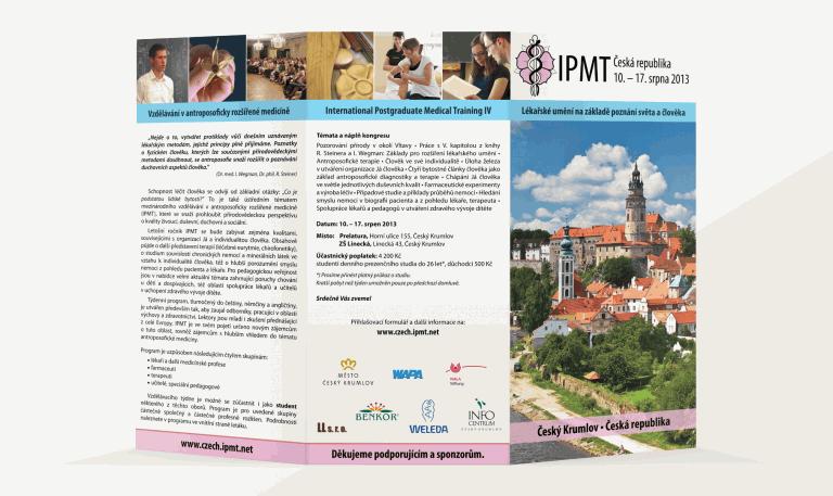 brožura-ipmt-leták2