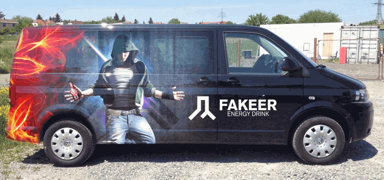 fakeer2