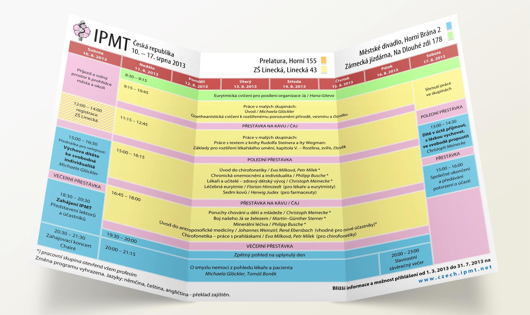 ipmt-cz-program