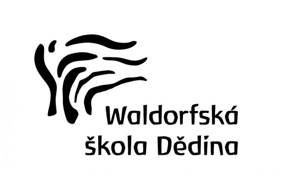 logo-dedina-mono-3