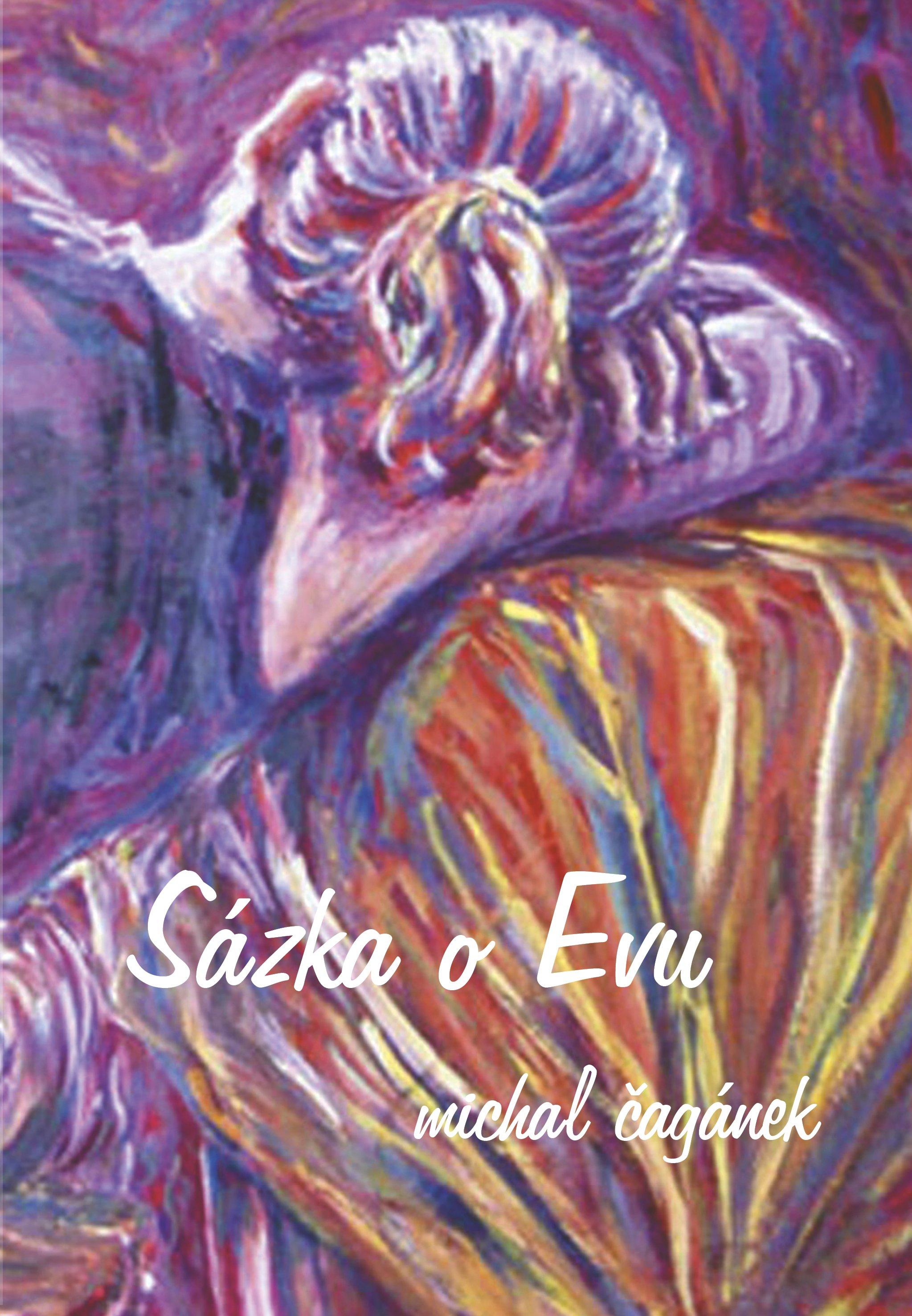 Sázka o Evu