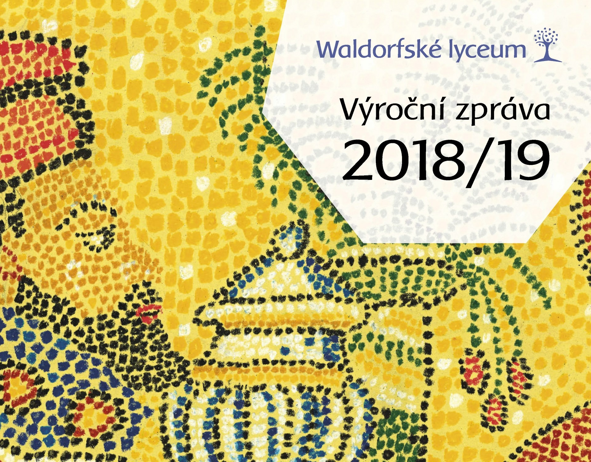 vyrocni zprava 2018 design1 rev1a online_Stránka_01