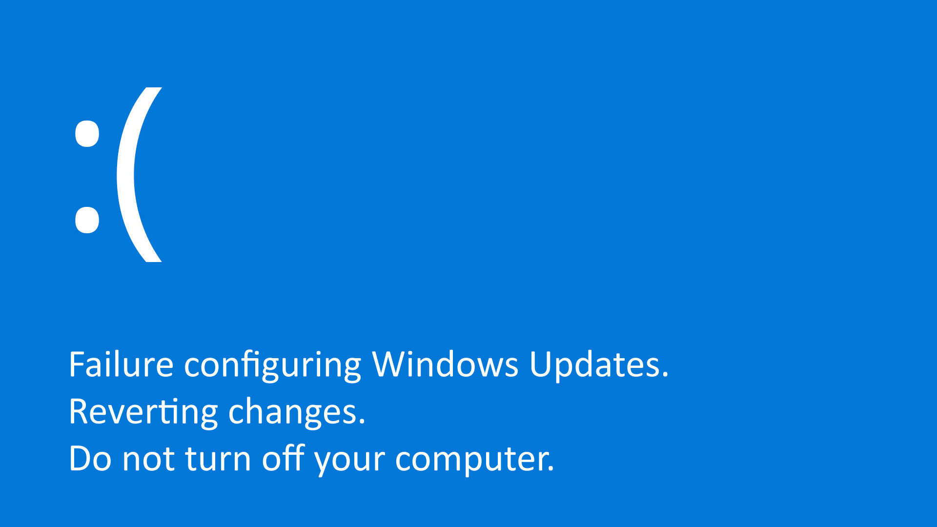 windows-update-fix