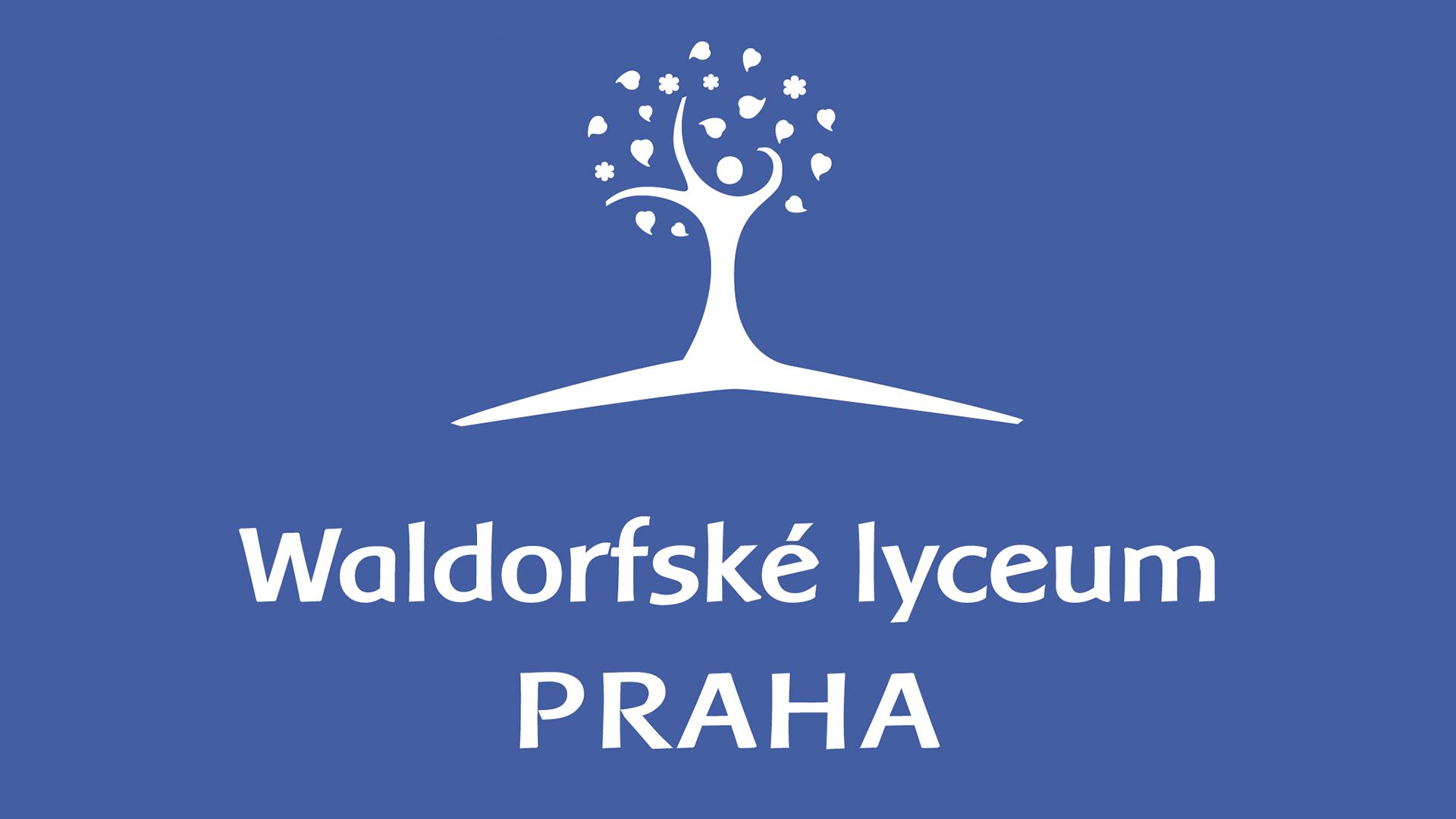 wl-logo-f